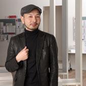 神戸・大阪の店舗デザインはイレブンナインインテリアデザインオフィス