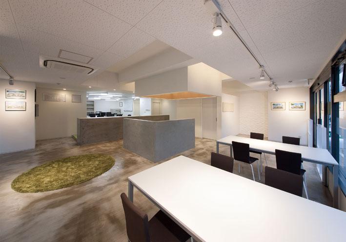 株式会社東栄住宅をイレブンナインがデザインいたしました。大阪・兵庫・神戸・京都・滋賀・和歌山、関西中心に、内外装建築の店舗デザイン・店舗設計・住宅建築・リフォーム・リノベーションなどのデザインをしています。