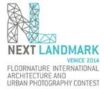 NEXT LANDMARK (イタリア)あんしん館コミュニティホール武庫之荘がNEXT LANDMARK VENICE 2014  TOP 15TH FINALISTS (イタリア)になりました。