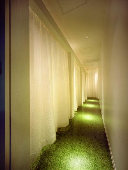大阪市中央区南船場のBODYWORKCENTER心斎橋(鍼灸整骨院)は、イレブンナインがデザインしました。大阪・兵庫・神戸・京都・滋賀・和歌山、関西中心に、内外装建築の店舗デザイン・店舗設計・住宅建築・リフォーム・リノベーションなどのデザインをしています。
